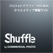 Bnr_shuffle_180_180