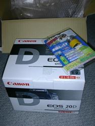 DSCN0766.jpg
