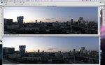 Panorama_hikaku