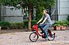Bike46
