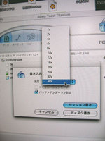 IMG_0583-01